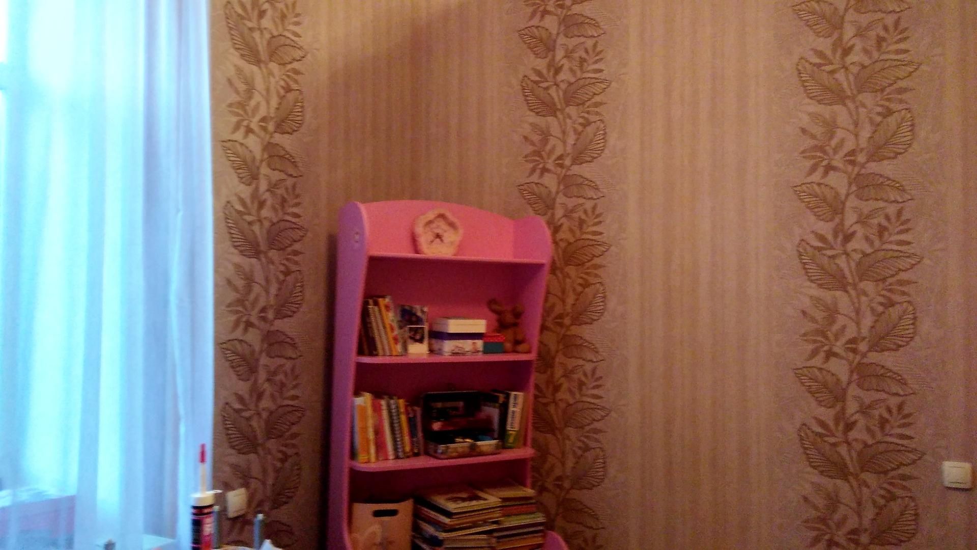 Продается 3-комнатная квартира на ул. Малая Арнаутская (Воровского) — 130 000 у.е. (фото №22)