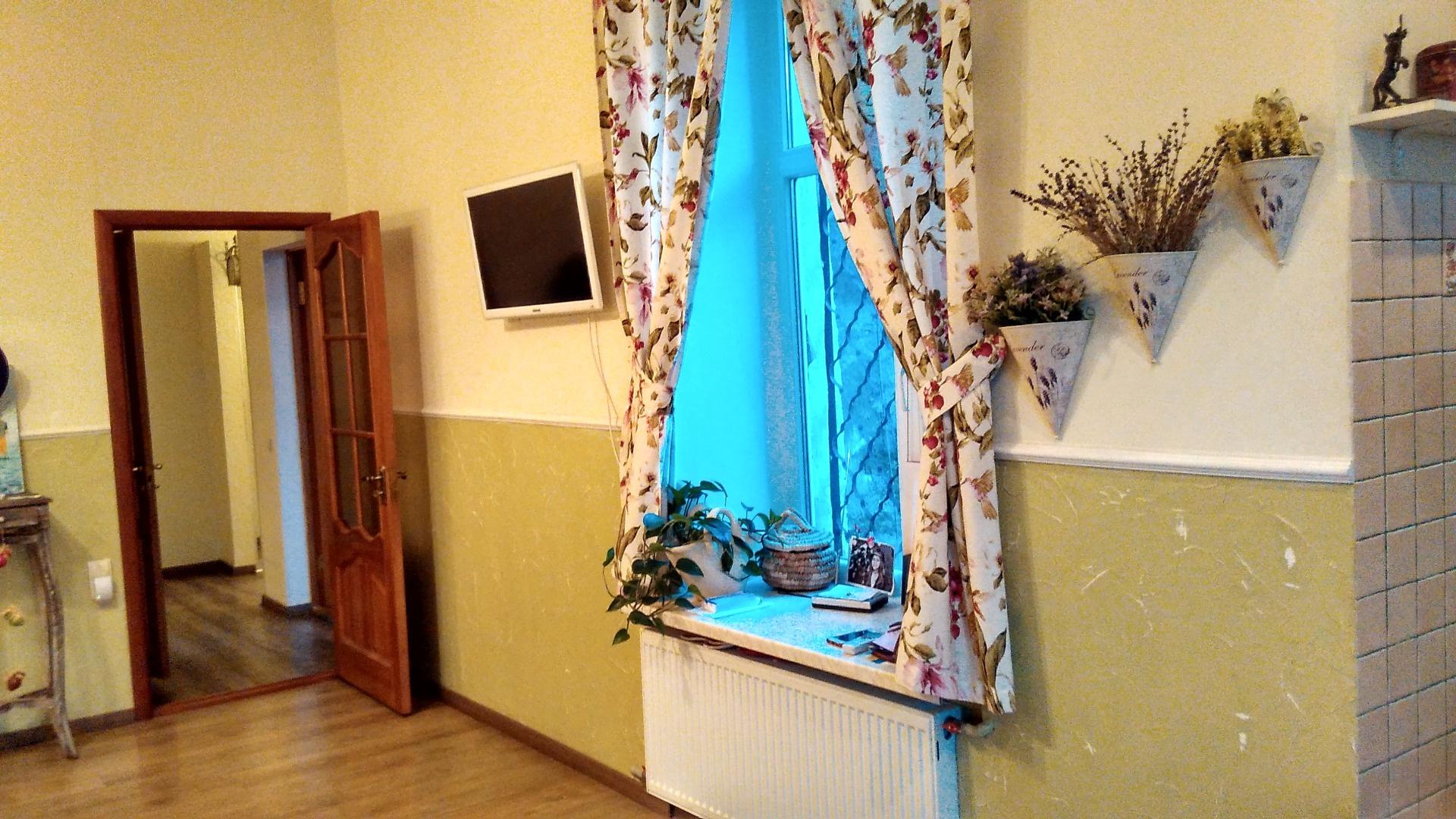 Продается 3-комнатная квартира на ул. Малая Арнаутская (Воровского) — 130 000 у.е. (фото №24)