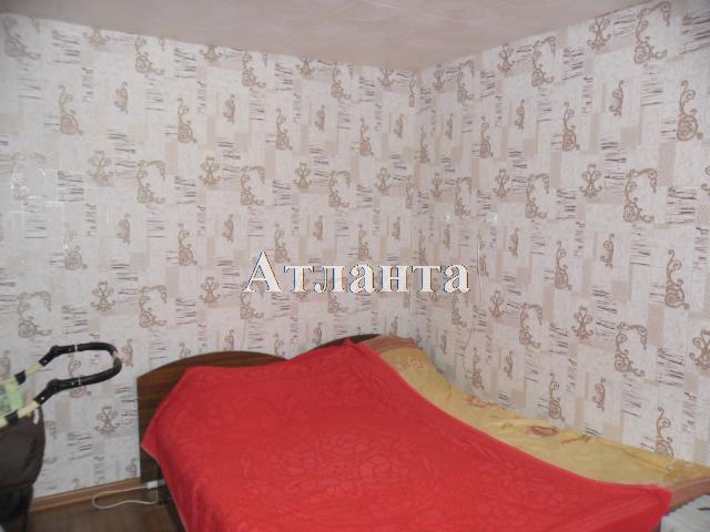Продается 1-комнатная квартира на ул. Новосельского (Островидова) — 20 000 у.е. (фото №2)