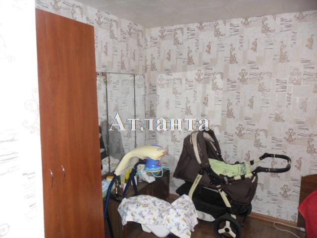 Продается 1-комнатная квартира на ул. Новосельского (Островидова) — 20 000 у.е. (фото №3)