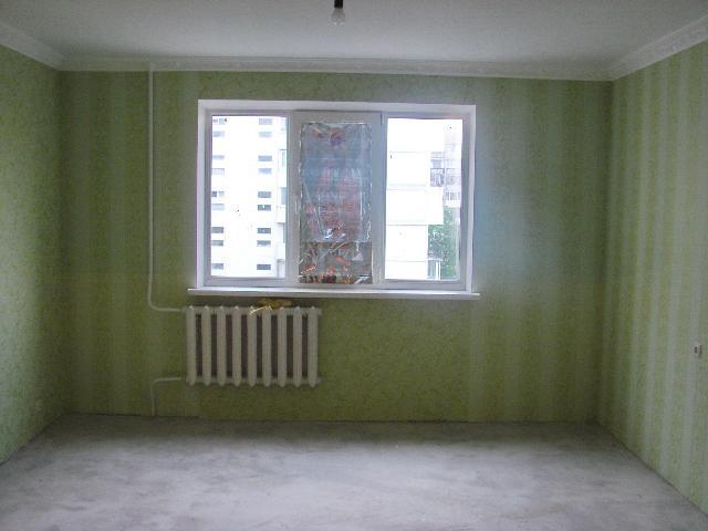 Продается 3-комнатная квартира на ул. Скворцова — 54 000 у.е.