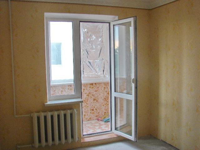 Продается 3-комнатная квартира на ул. Скворцова — 54 000 у.е. (фото №2)