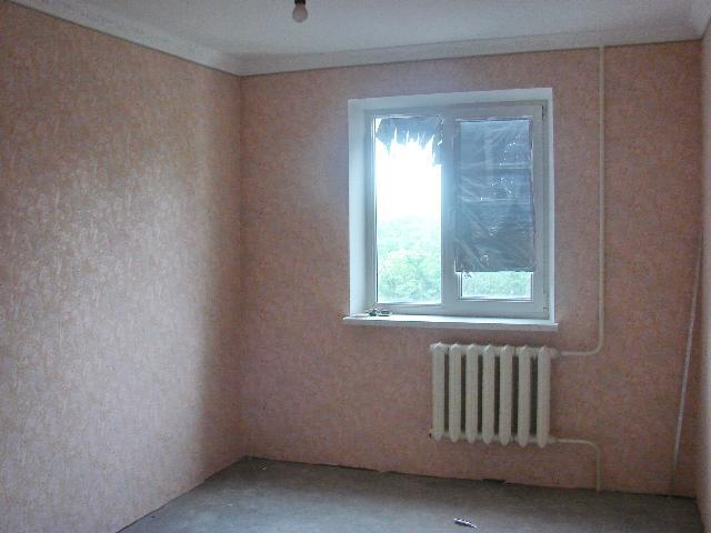 Продается 3-комнатная квартира на ул. Скворцова — 54 000 у.е. (фото №3)