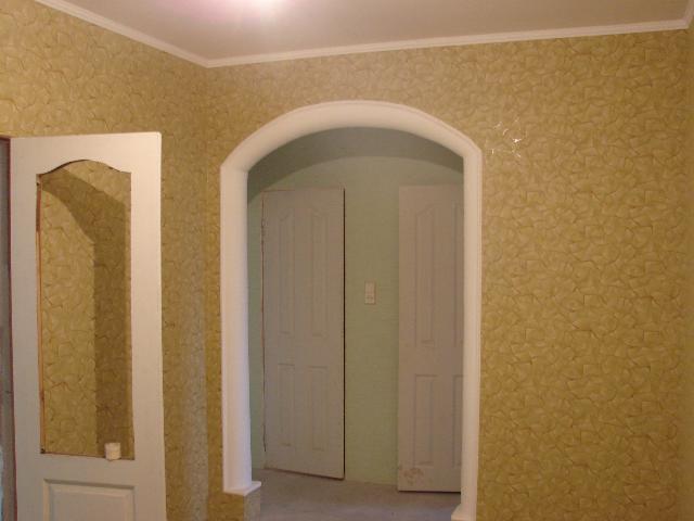 Продается 3-комнатная квартира на ул. Скворцова — 54 000 у.е. (фото №4)