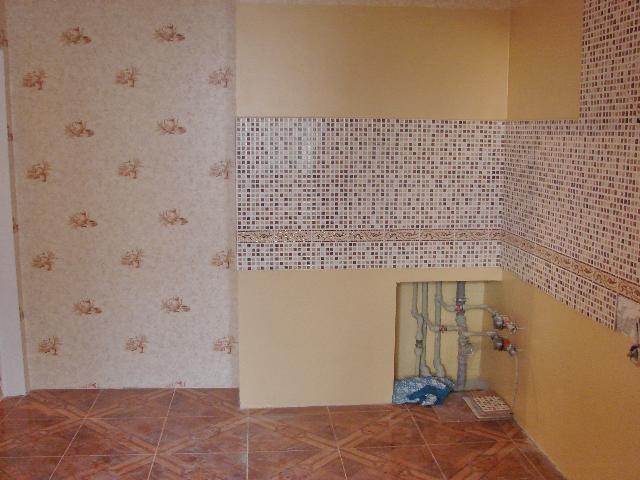 Продается 3-комнатная квартира на ул. Скворцова — 54 000 у.е. (фото №6)