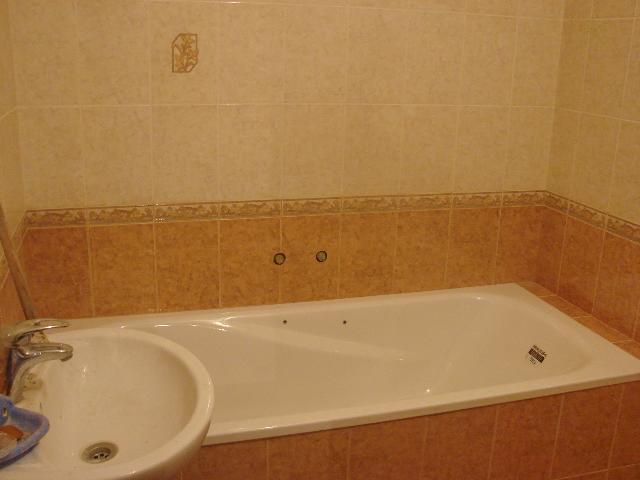 Продается 3-комнатная квартира на ул. Скворцова — 54 000 у.е. (фото №8)