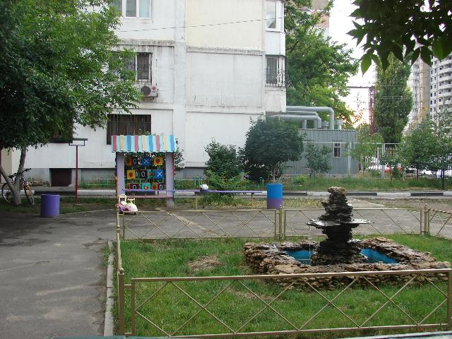 Продается 3-комнатная квартира на ул. Скворцова — 54 000 у.е. (фото №9)
