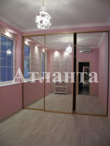 Сдается 2-комнатная квартира на ул. Литературная — 0 у.е./сут. (фото №5)