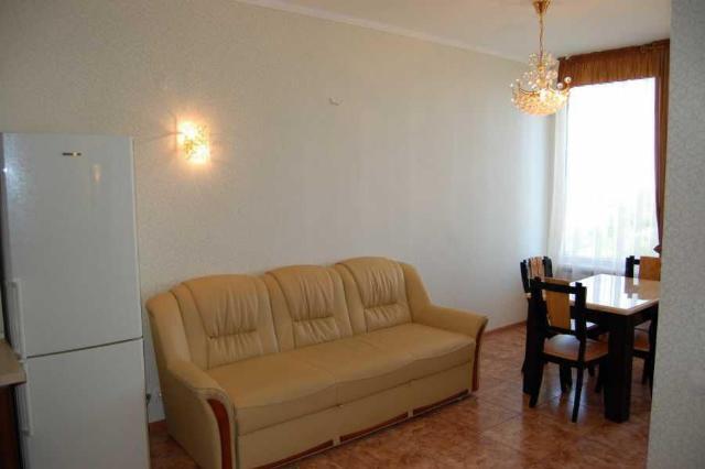 Сдается 1-комнатная Квартира на ул. Генуэзская — 41 у.е./сут. (фото №7)