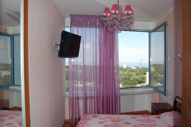 Сдается 1-комнатная Квартира на ул. Генуэзская — 41 у.е./сут. (фото №8)