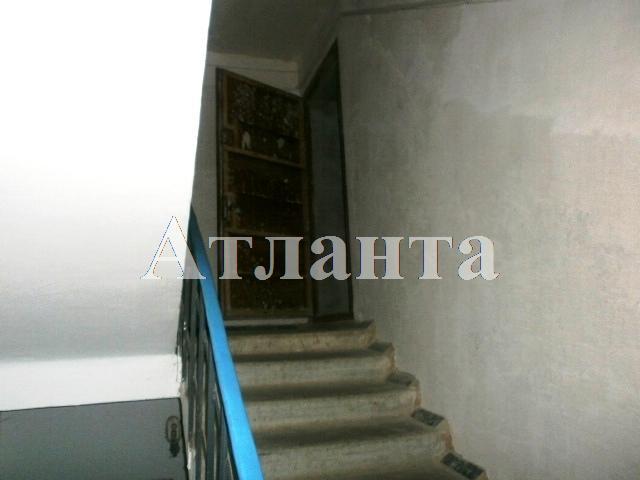 Продается 3-комнатная квартира на ул. Центральная — 58 000 у.е. (фото №3)