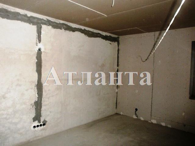 Продается 3-комнатная квартира на ул. Центральная — 58 000 у.е. (фото №9)