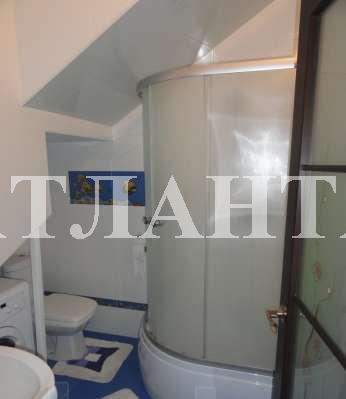 Продается 2-комнатная квартира на ул. Заболотного Ак. — 55 000 у.е. (фото №3)