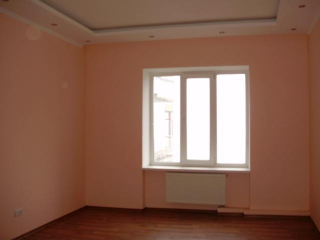 Продается 2-комнатная Квартира на ул. Балковская (Фрунзе) — 70 000 у.е. (фото №2)