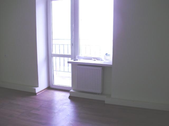 Продается 2-комнатная Квартира на ул. Балковская (Фрунзе) — 70 000 у.е. (фото №3)