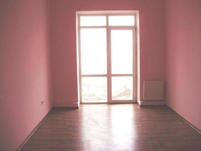 Продается 2-комнатная Квартира на ул. Балковская (Фрунзе) — 70 000 у.е. (фото №4)