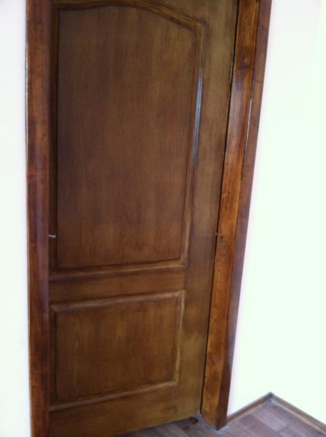 Продается 2-комнатная Квартира на ул. Балковская (Фрунзе) — 70 000 у.е. (фото №8)