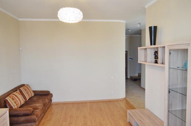 Сдается 3-комнатная квартира на ул. Сабанский Пер. (Суворова Пер.) — 0 у.е./сут. (фото №6)