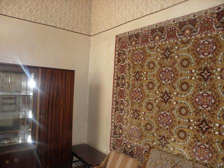 Продается коммунальная на ул. Софиевская (Короленко) — 30 000 у.е. (фото №2)