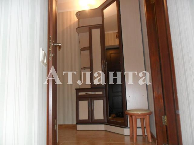 Продается 2-комнатная квартира на ул. Николаевская Дор. (Котовская Дор.) — 55 000 у.е. (фото №4)