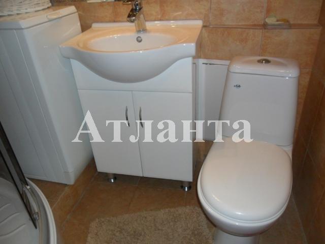Продается 2-комнатная квартира на ул. Николаевская Дор. (Котовская Дор.) — 55 000 у.е. (фото №7)