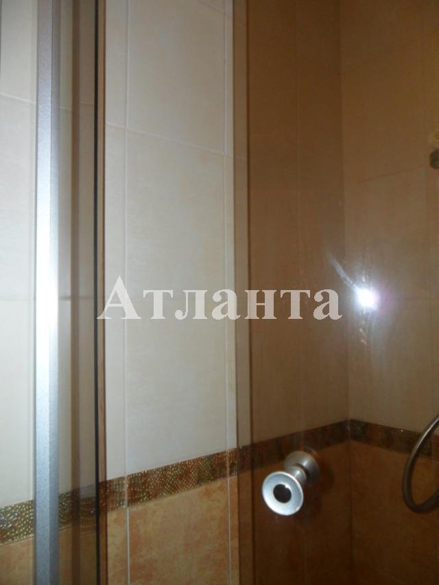 Продается 2-комнатная квартира на ул. Николаевская Дор. (Котовская Дор.) — 55 000 у.е. (фото №9)