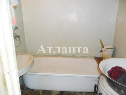 Продается 4-комнатная квартира на ул. Днепропетр. Дор. — 77 000 у.е. (фото №2)