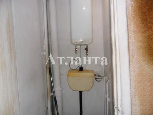 Продается 4-комнатная квартира на ул. Днепропетр. Дор. (Семена Палия) — 77 000 у.е. (фото №3)