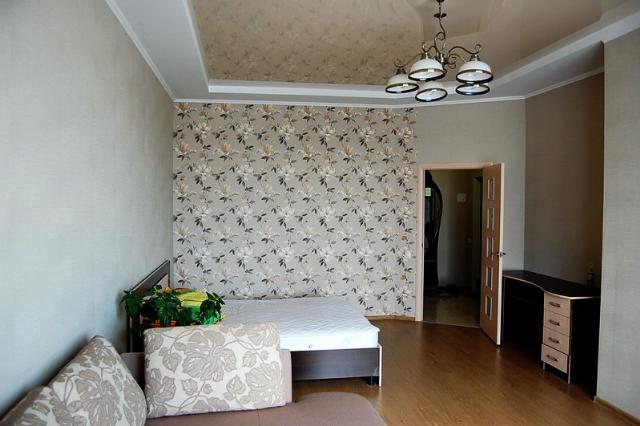 Сдается 1-комнатная квартира на ул. Пантелеймоновская (Чижикова) — 0 у.е./сут.