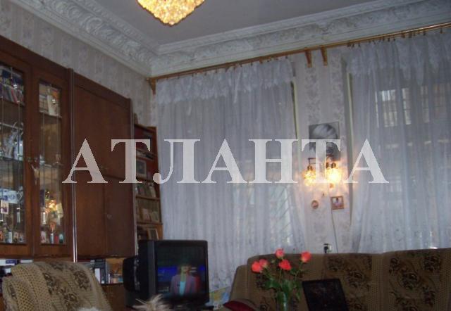 Продается 3-комнатная Квартира на ул. Екатерининская — 65 000 у.е. (фото №2)