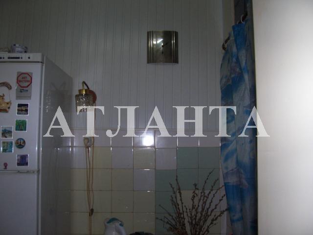 Продается 3-комнатная Квартира на ул. Екатерининская — 65 000 у.е. (фото №4)