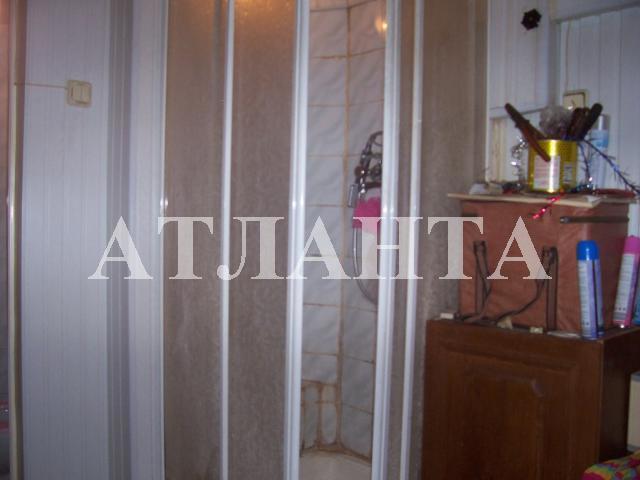 Продается 3-комнатная Квартира на ул. Екатерининская — 65 000 у.е. (фото №5)