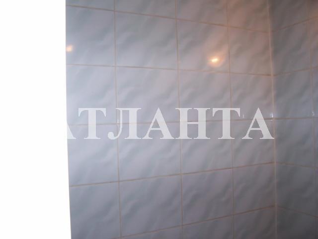 Продается 3-комнатная Квартира на ул. Екатерининская — 65 000 у.е. (фото №6)