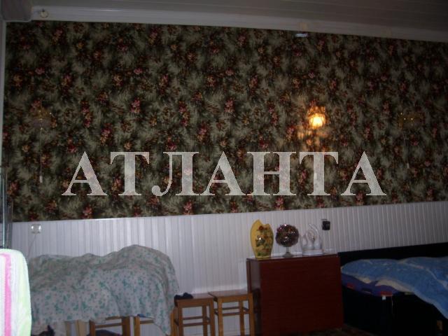 Продается 3-комнатная Квартира на ул. Екатерининская — 65 000 у.е. (фото №8)