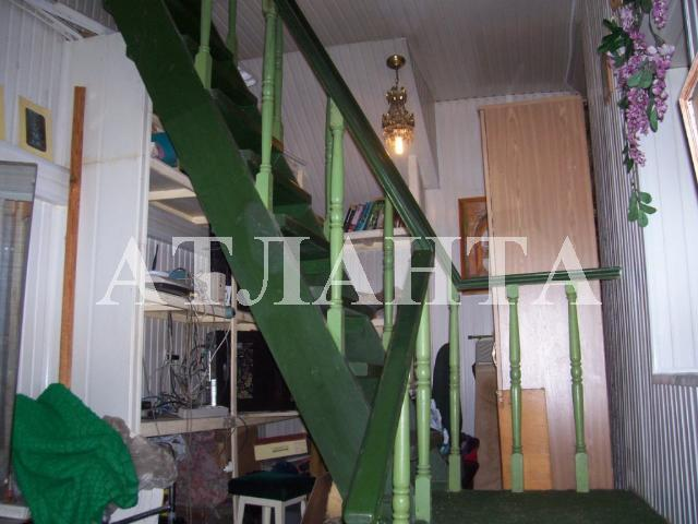 Продается 3-комнатная Квартира на ул. Екатерининская — 65 000 у.е. (фото №10)