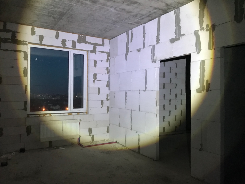 Продается 3-комнатная Квартира на ул. Испанский Пер. — 36 000 у.е.