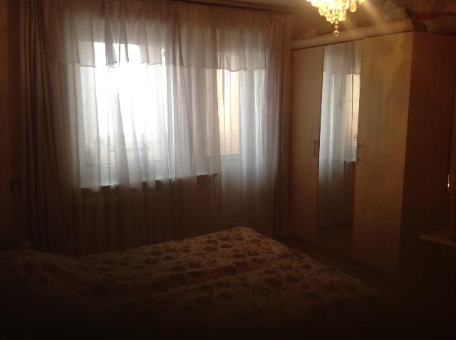 Продается 3-комнатная Квартира на ул. Бабаджаняна Марш. (Рекордная) — 70 000 у.е. (фото №4)