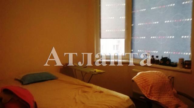 Продается 3-комнатная квартира на ул. Среднефонтанская — 130 000 у.е. (фото №3)