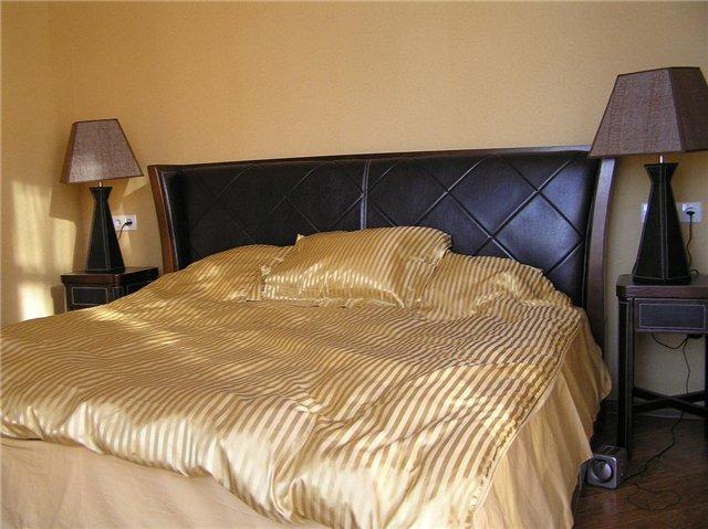 Сдается 2-комнатная квартира на ул. Тенистая — 0 у.е./сут. (фото №5)