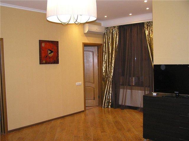 Сдается 2-комнатная квартира на ул. Тенистая — 0 у.е./сут. (фото №7)