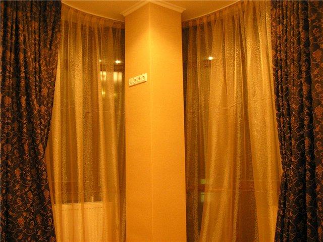 Сдается 2-комнатная квартира на ул. Тенистая — 0 у.е./сут. (фото №8)