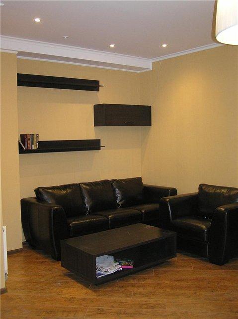 Сдается 2-комнатная квартира на ул. Тенистая — 0 у.е./сут. (фото №13)