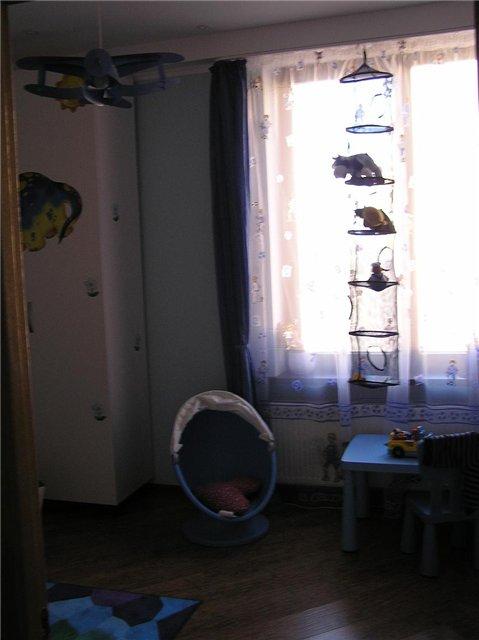 Сдается 2-комнатная квартира на ул. Тенистая — 0 у.е./сут. (фото №14)