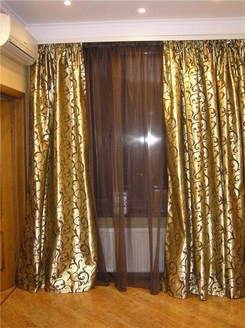 Сдается 2-комнатная квартира на ул. Тенистая — 0 у.е./сут. (фото №16)