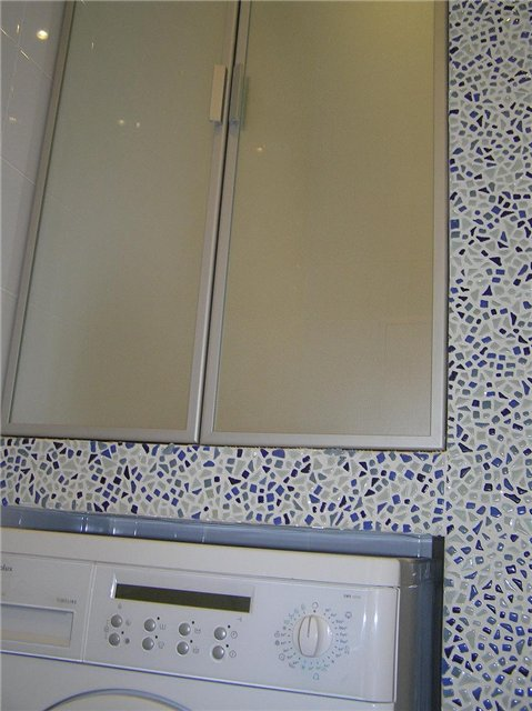 Сдается 2-комнатная квартира на ул. Тенистая — 0 у.е./сут. (фото №17)