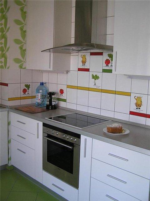 Сдается 2-комнатная квартира на ул. Тенистая — 0 у.е./сут. (фото №18)