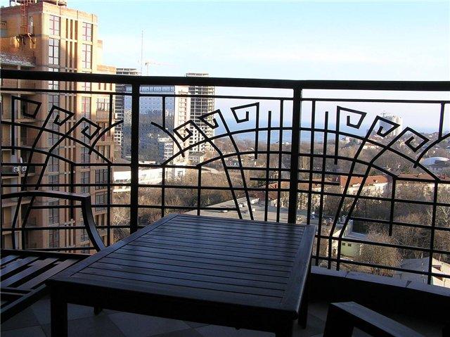 Сдается 2-комнатная квартира на ул. Тенистая — 0 у.е./сут. (фото №23)