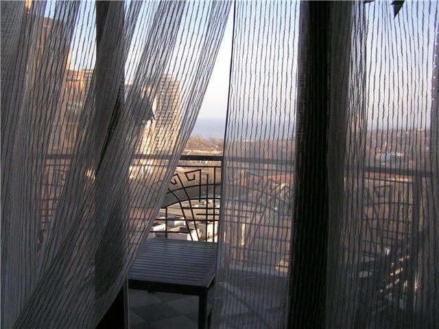 Сдается 2-комнатная квартира на ул. Тенистая — 0 у.е./сут. (фото №24)