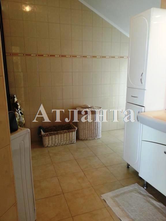 Продается 2-комнатная квартира на ул. Жукова Вице- Адм. Пер. — 90 000 у.е. (фото №2)