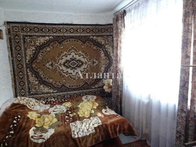 Продается 3-комнатная Квартира на ул. Ицхака Рабина — 38 000 у.е. (фото №2)